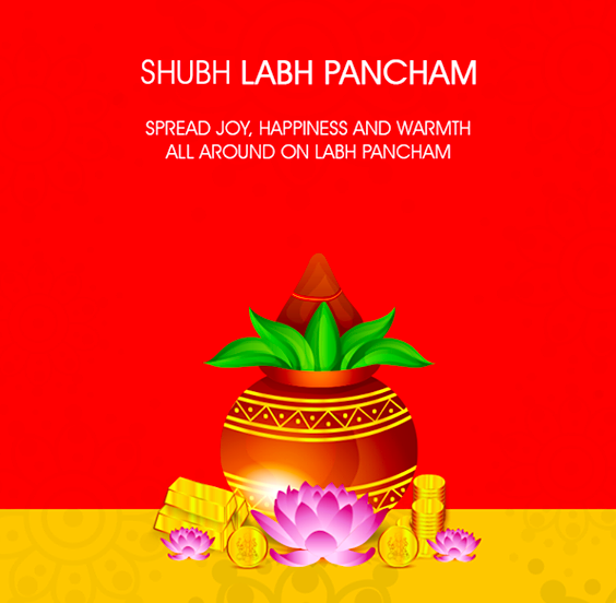 Labh Pancham HD Pics & Photos