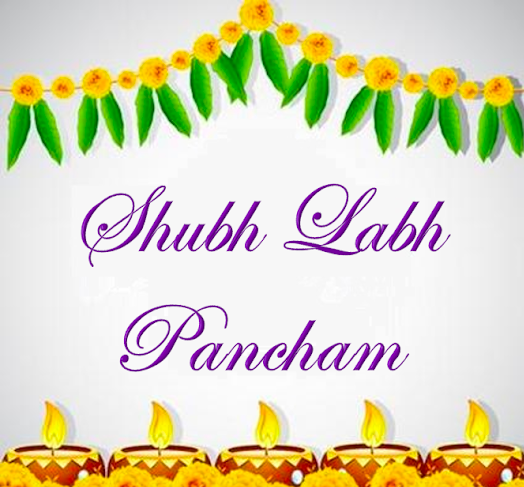 Labh Pancham Images