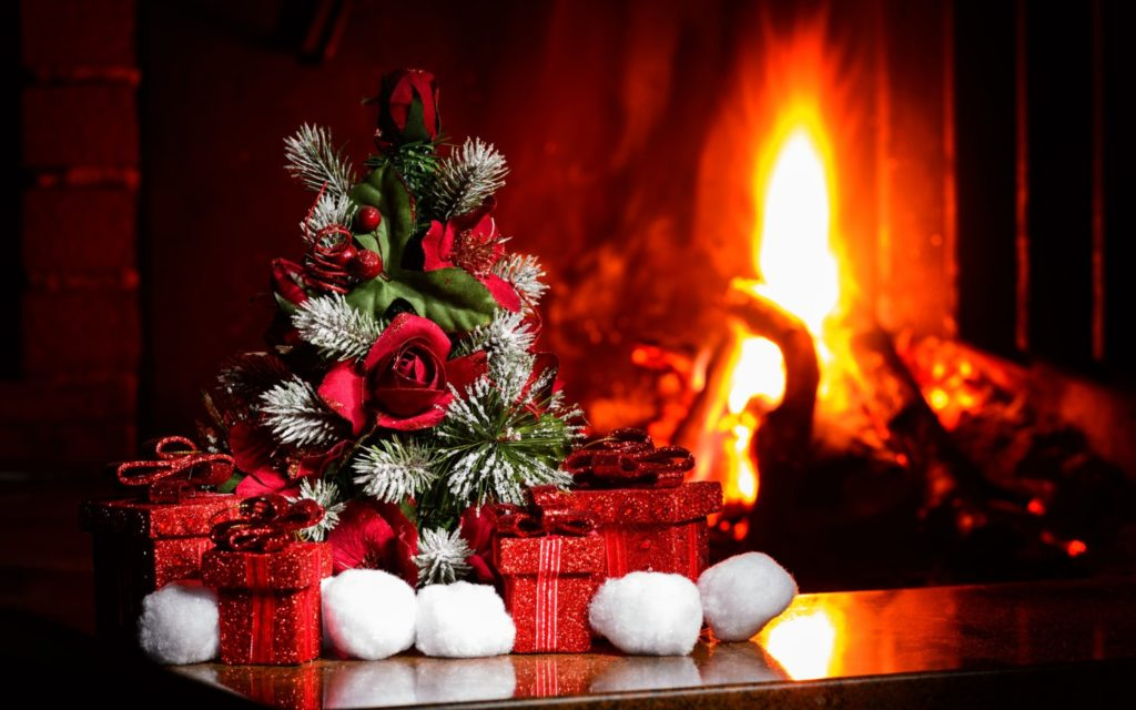 Merry Christmas Images, GIF, 3D Pics, Merry Xmas Pics & Photos for ...
