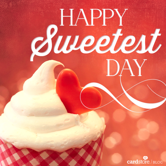 Sweetest Day 2018 Image for Whatsapp