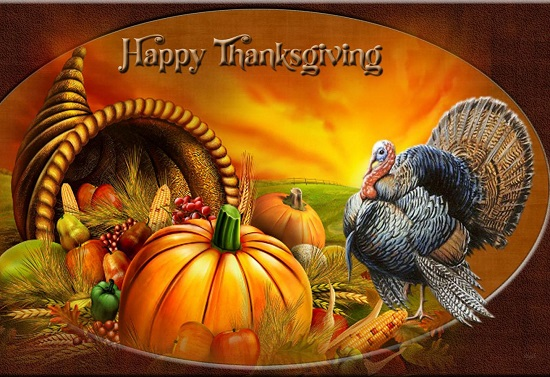 Thanksgiving Image