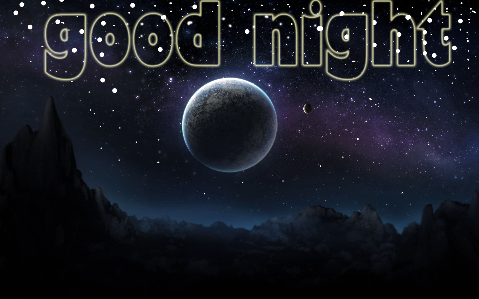 Gn Image