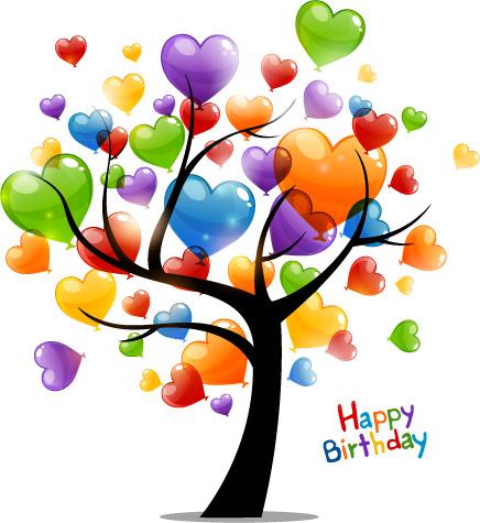 Happy Birthday Image for Whatsapp