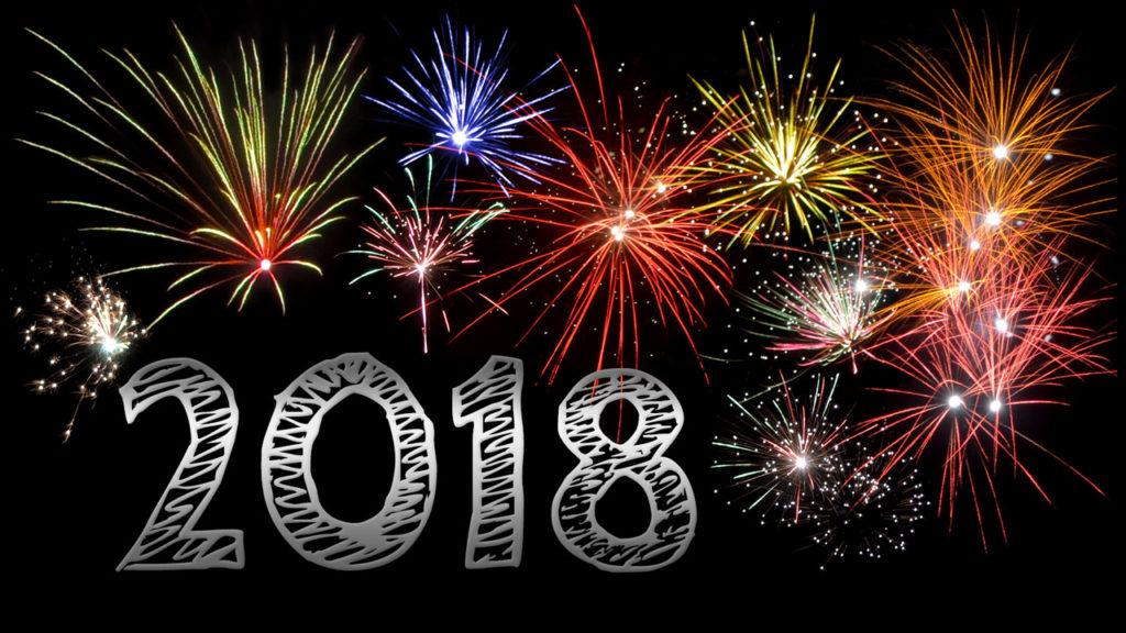 Frohes Neues Jahr Wünsche 2017 — hylen.maddawards.com