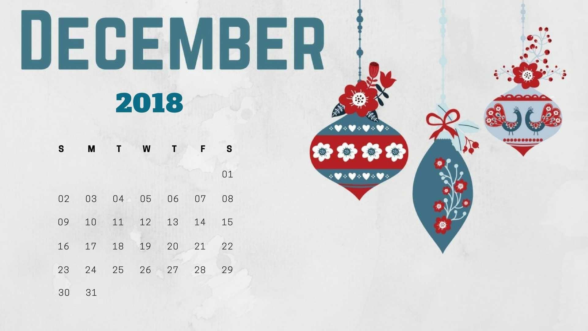 Happy31st December 2018 Greetings