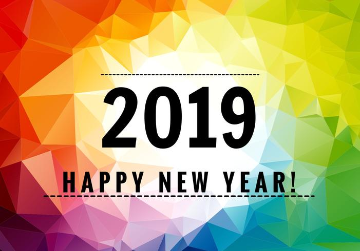 Happy New Year 2019 Instagram Hashtags