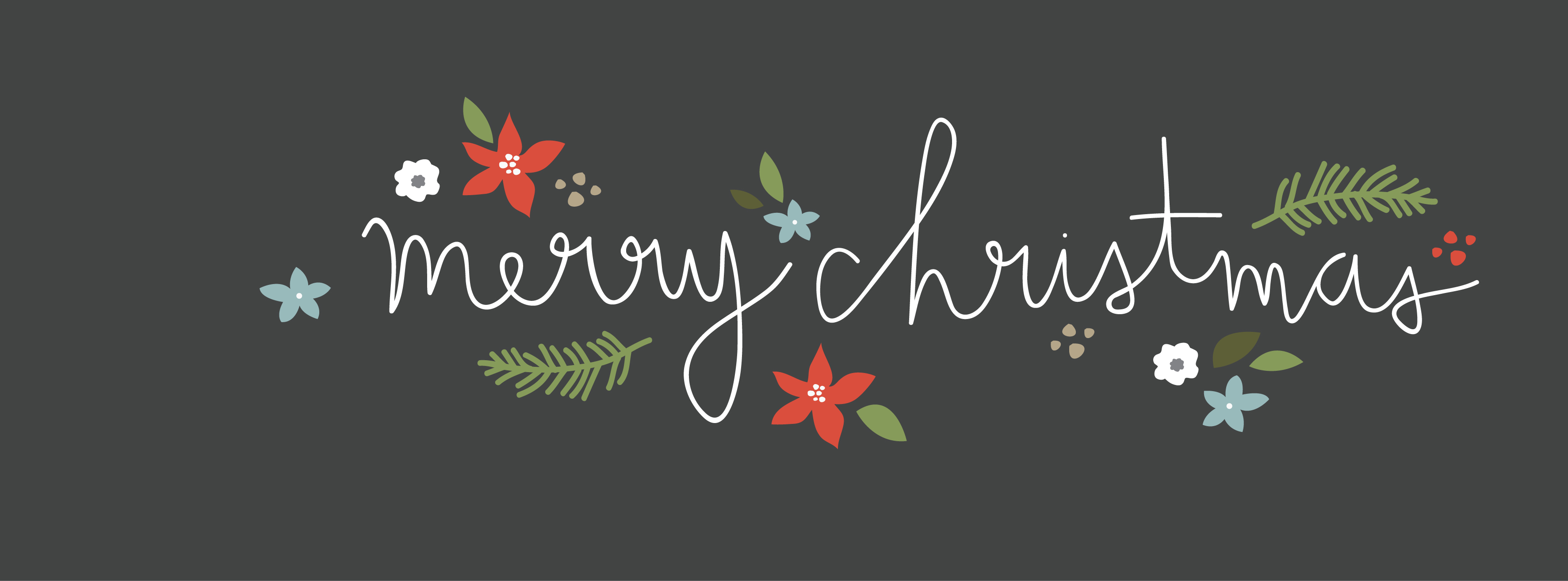 Merry Xmas 2018 / Merry Christmas Facebook Cover Photos, Banners ...
