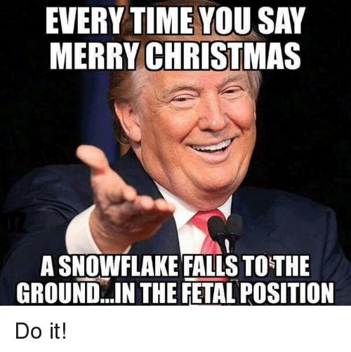 Merry Christmas Memes.Merry Christmas Memes Funny Jokes 2018 Merry Xmas Memes