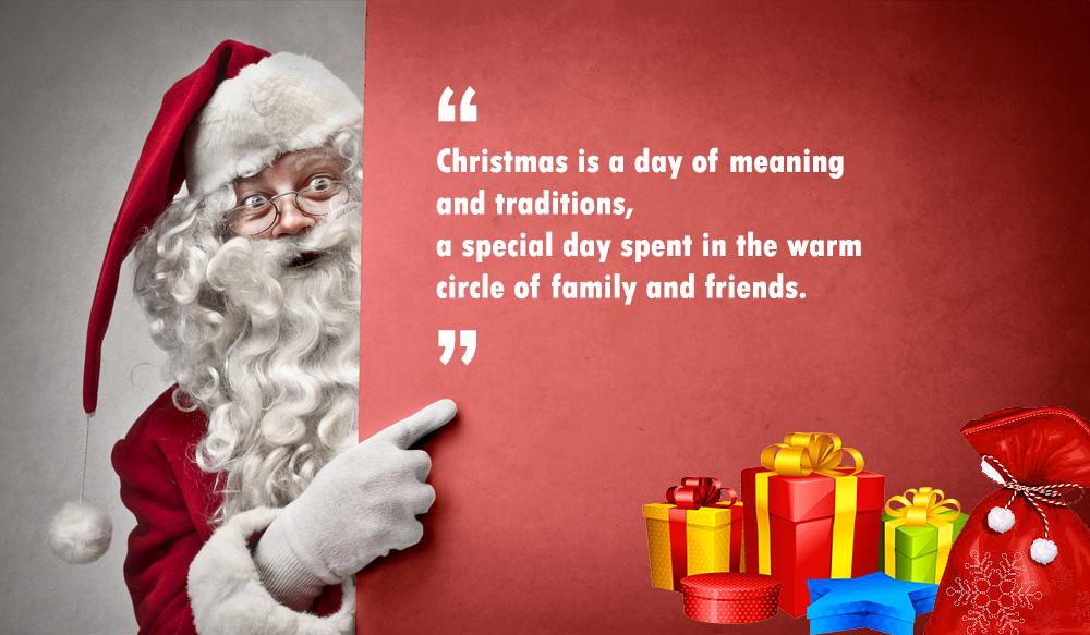 Santa Claus Images Gif Hd Wallpapers Pics Photos Ho Ho Ho For