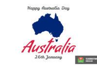Australia Day Images