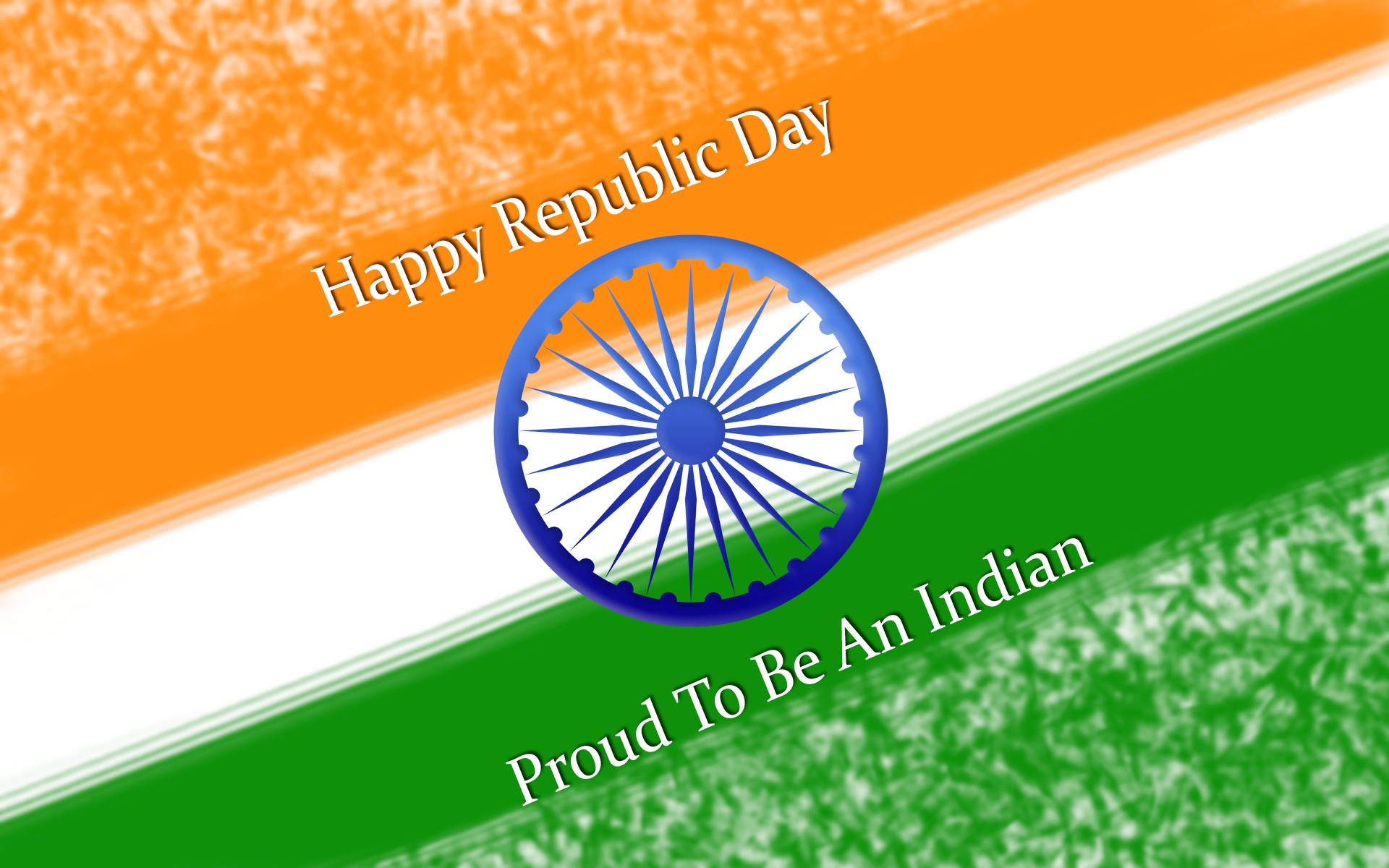 Happy 71st Republic Day HD Images 2020