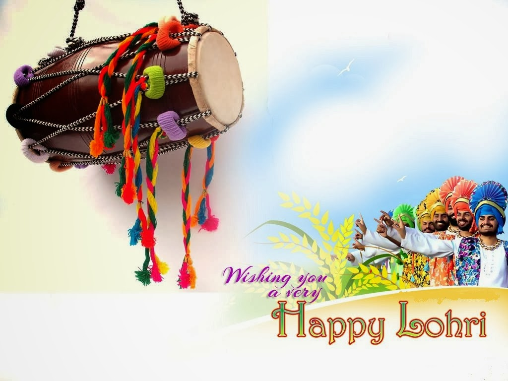 Happy lohri wishes messages sms whatsapp status story videos happy lohri 2018 shayari poems in punjabi hindi english m4hsunfo