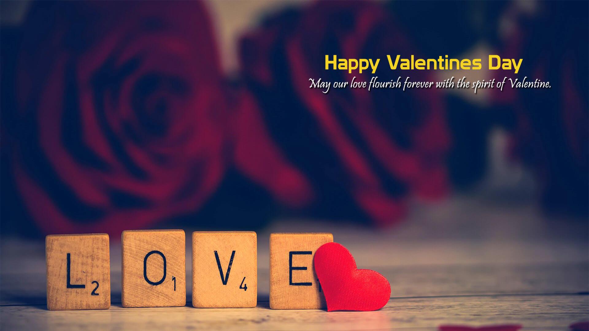 Love Day Status