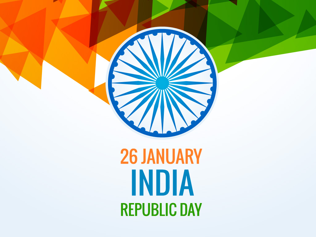 Republic Day 2020 Image