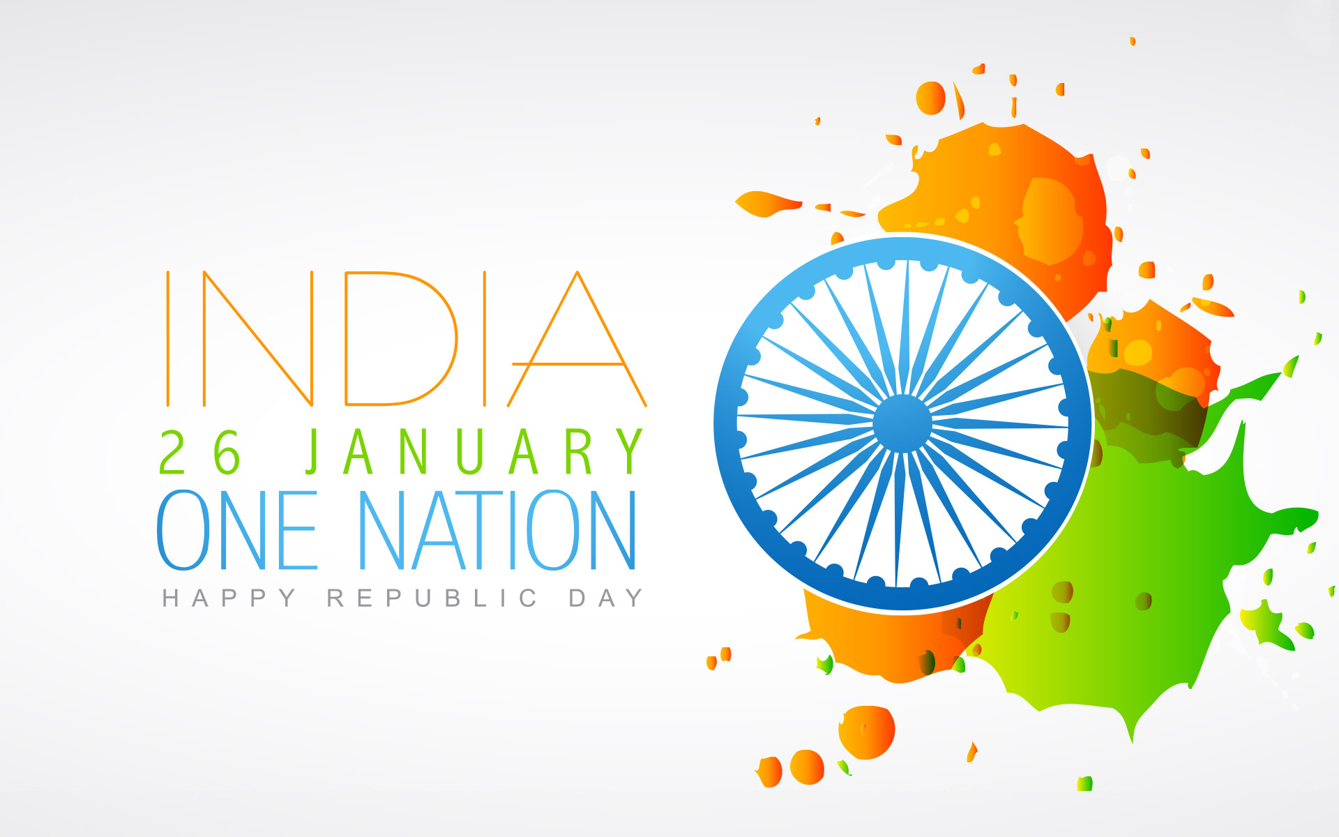 Republic Day 2020 Wallpapers