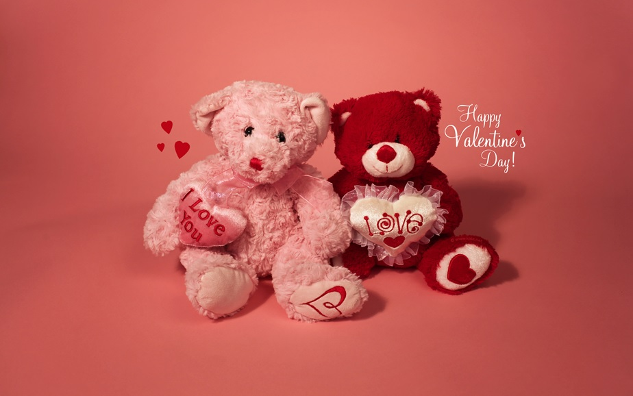 Valentine Day 2018 Images Free