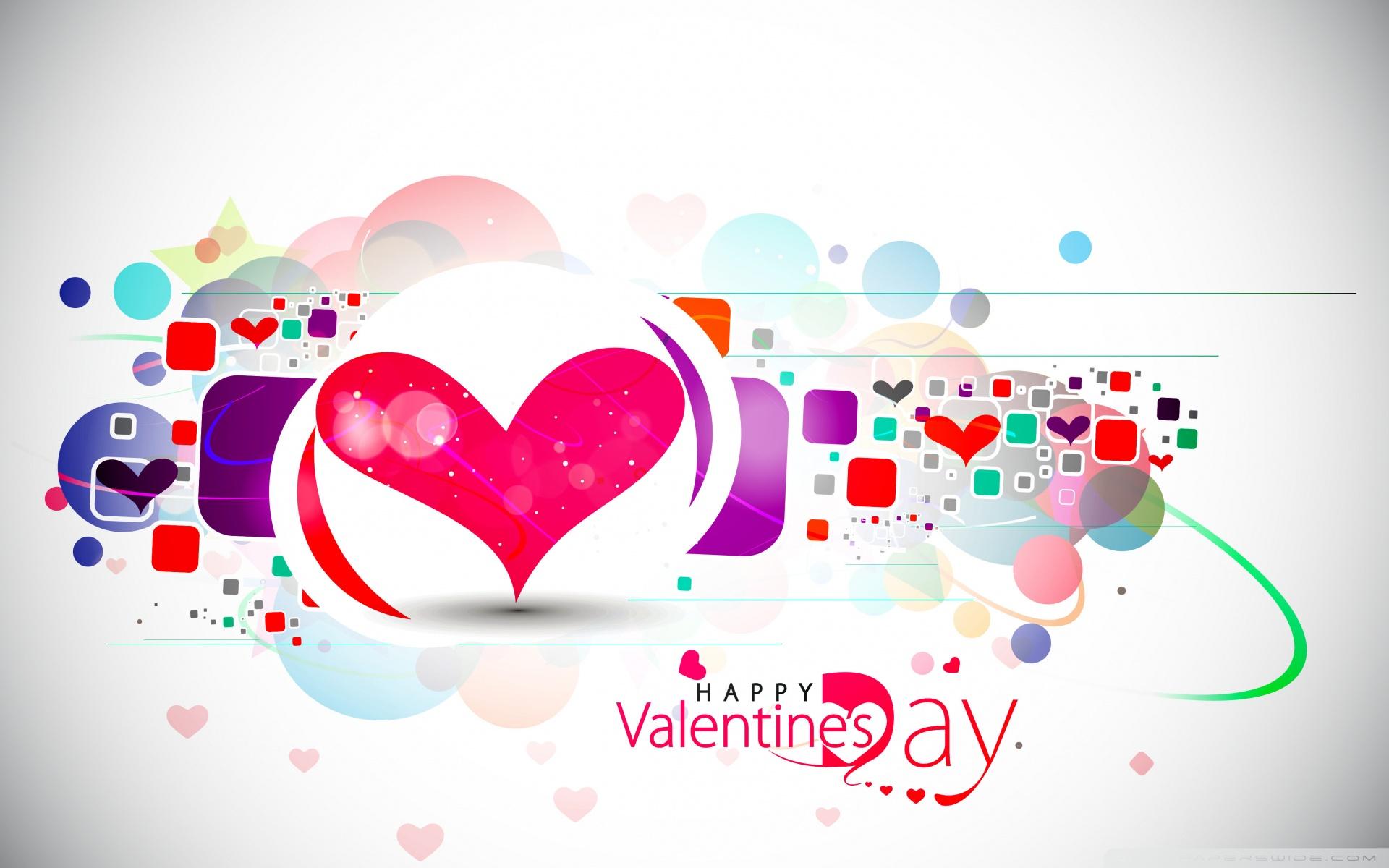 Valentines Day 2018 Image for Girlfriend & Boyfriend