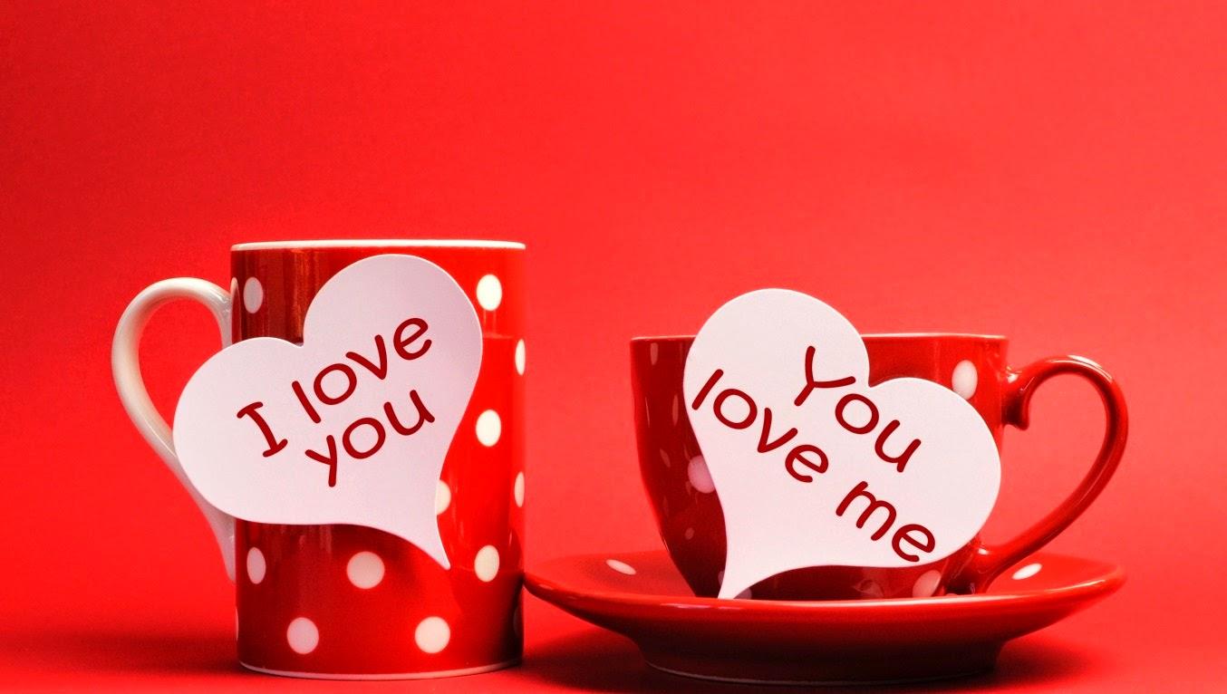 Valentines Day 2018 Love Status