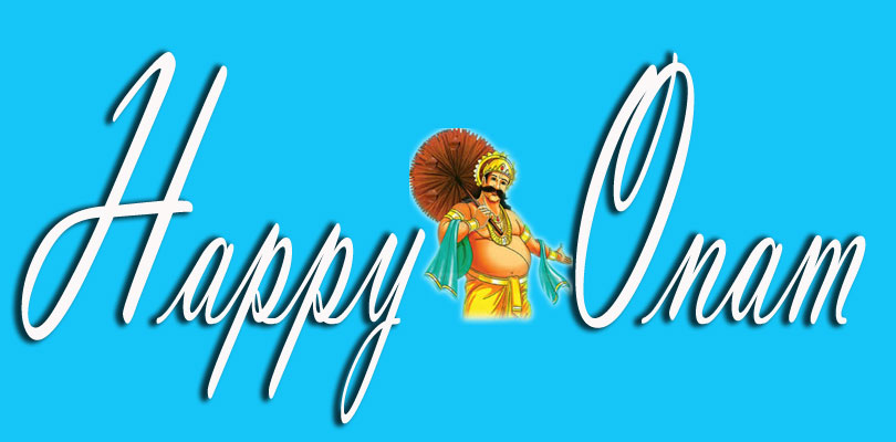 Happy Onam 2019 Quotes