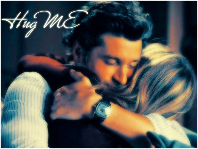 Hug Day Image for FB