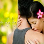 Hug Day Shayari & Poems 2018 in Hindi & English for GF, BF, Lovers, Crush, Fiance, Wife & Husband