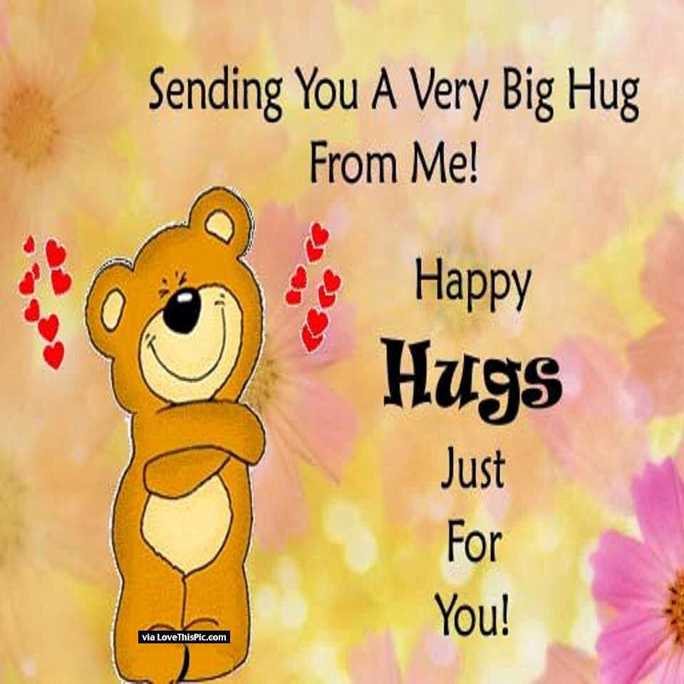 Hug Day Shayari & Poems 2019