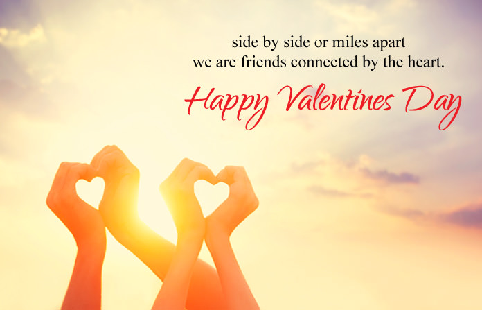 Love Day Wishes