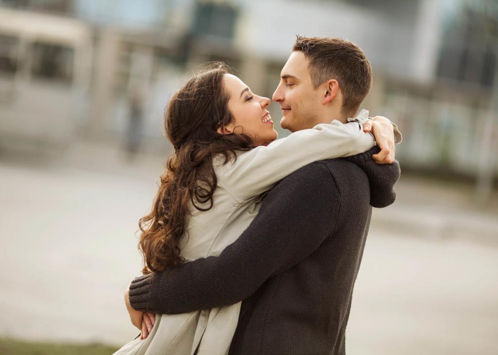 Love Hug Day Image