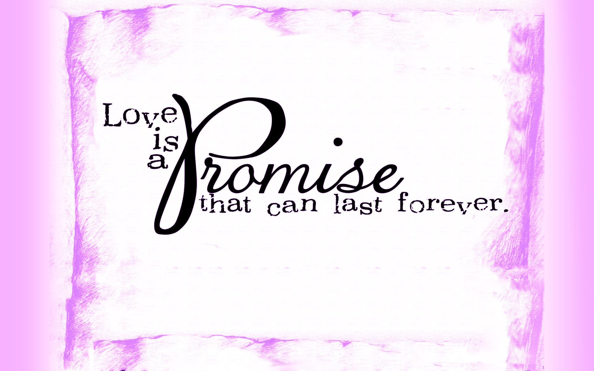 Love Promise Day Images for Lovers 2019