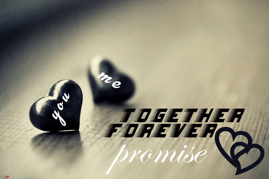 Promise Day Images & Wallpapers