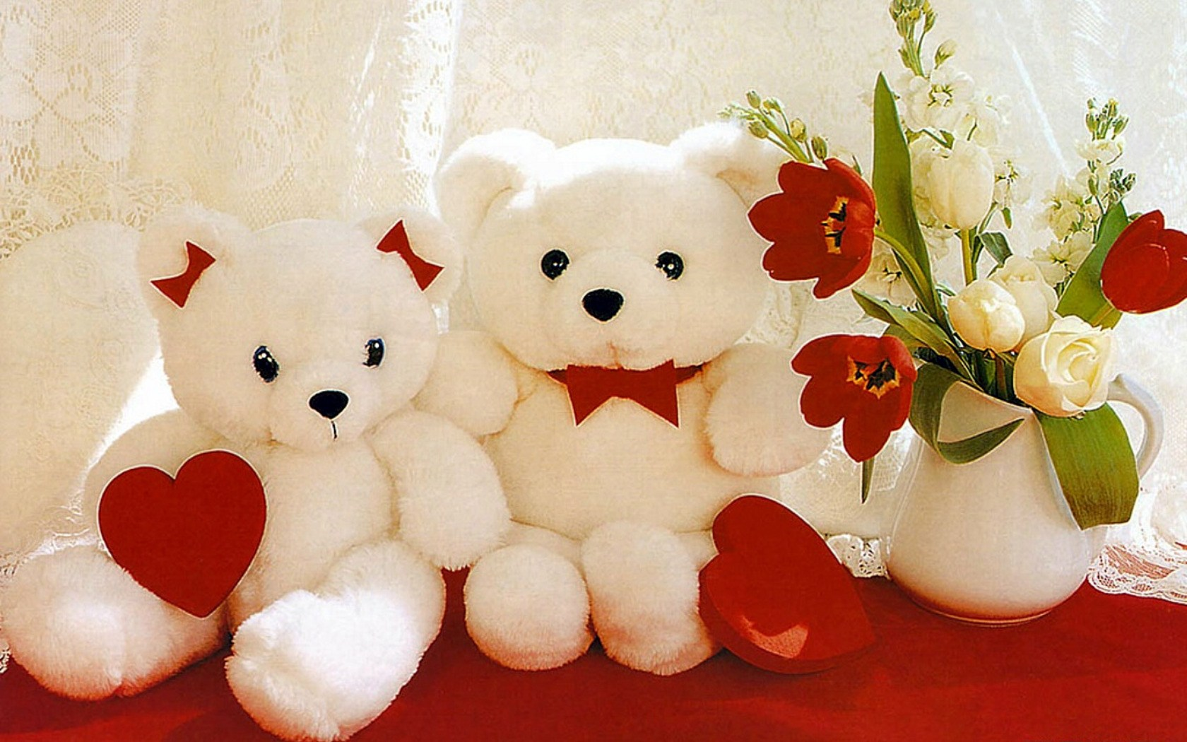 Teddy Day Shayari & Poems 2019