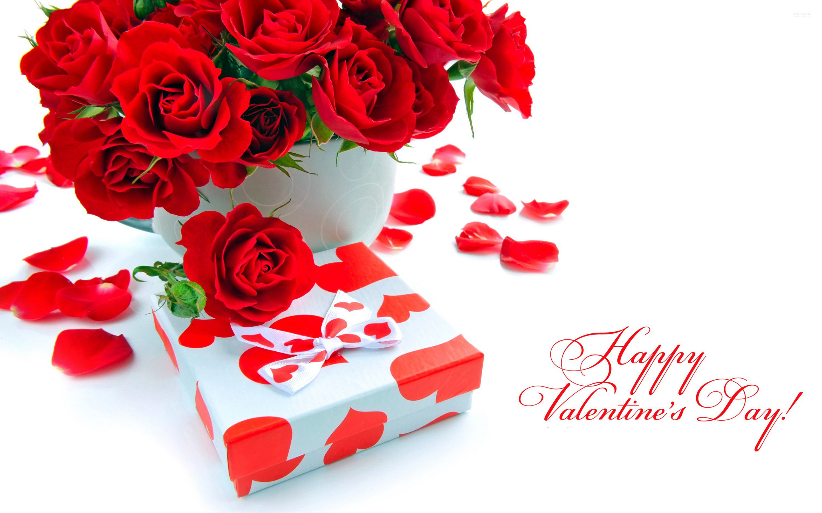 Valentines Day Image free download