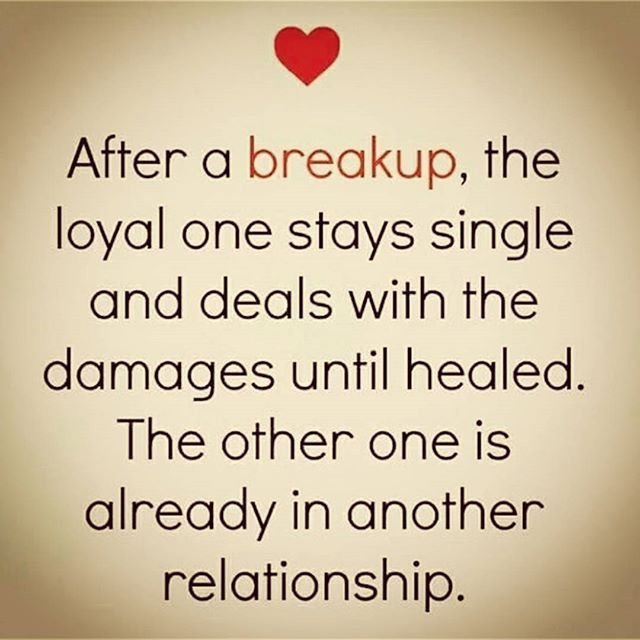 Break up 2 Line Status