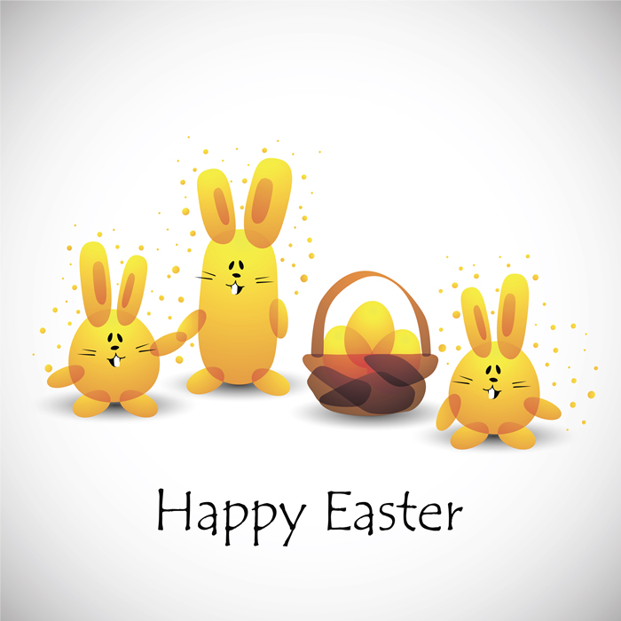 Easter DP for Whatsapp