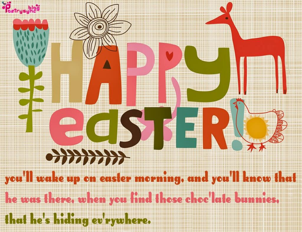 Happy easter cards greeting cards ecards gift cards 2018 for easter gift cards negle Image collections