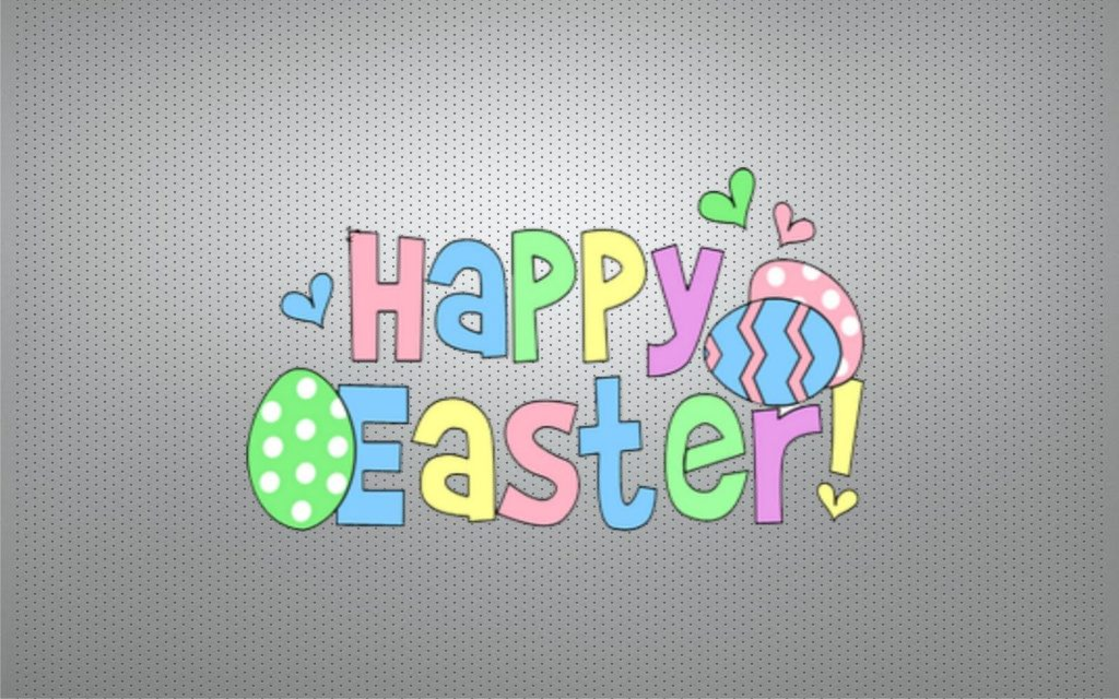 Easter Sunday Cards