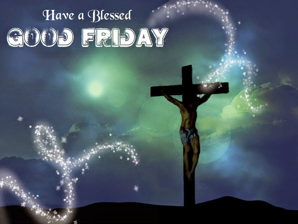 Good Friday Images Gif 3d Photos Hd Wallpapers Pics For
