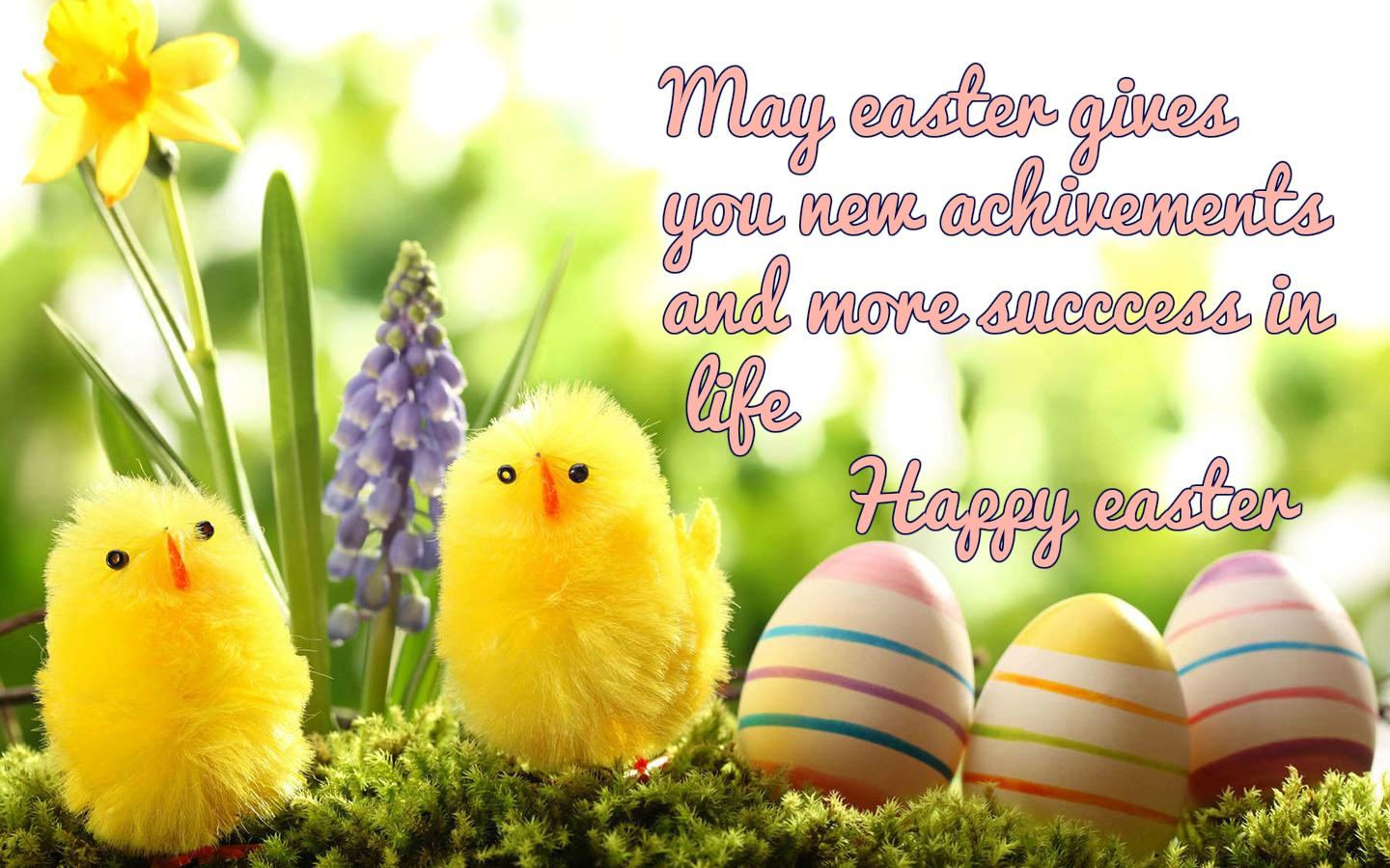Happy easter wishes messages sms quotes slogans greetings 2018 happy easter greetings kristyandbryce Images