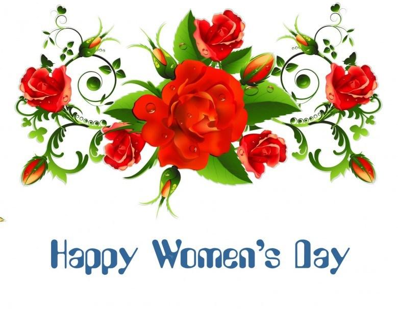Happy Women's Day 2018 Shayari