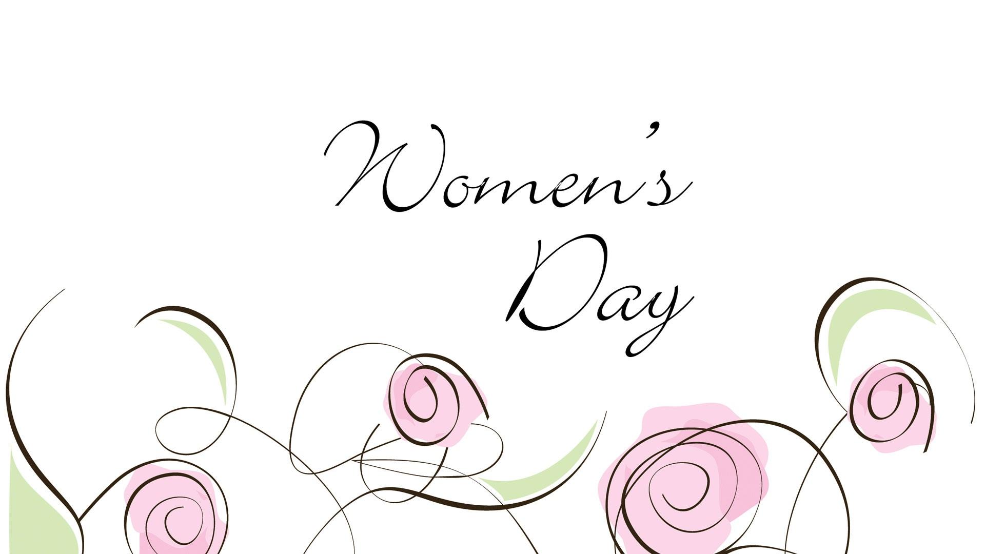 Women's Day 2019 Pics