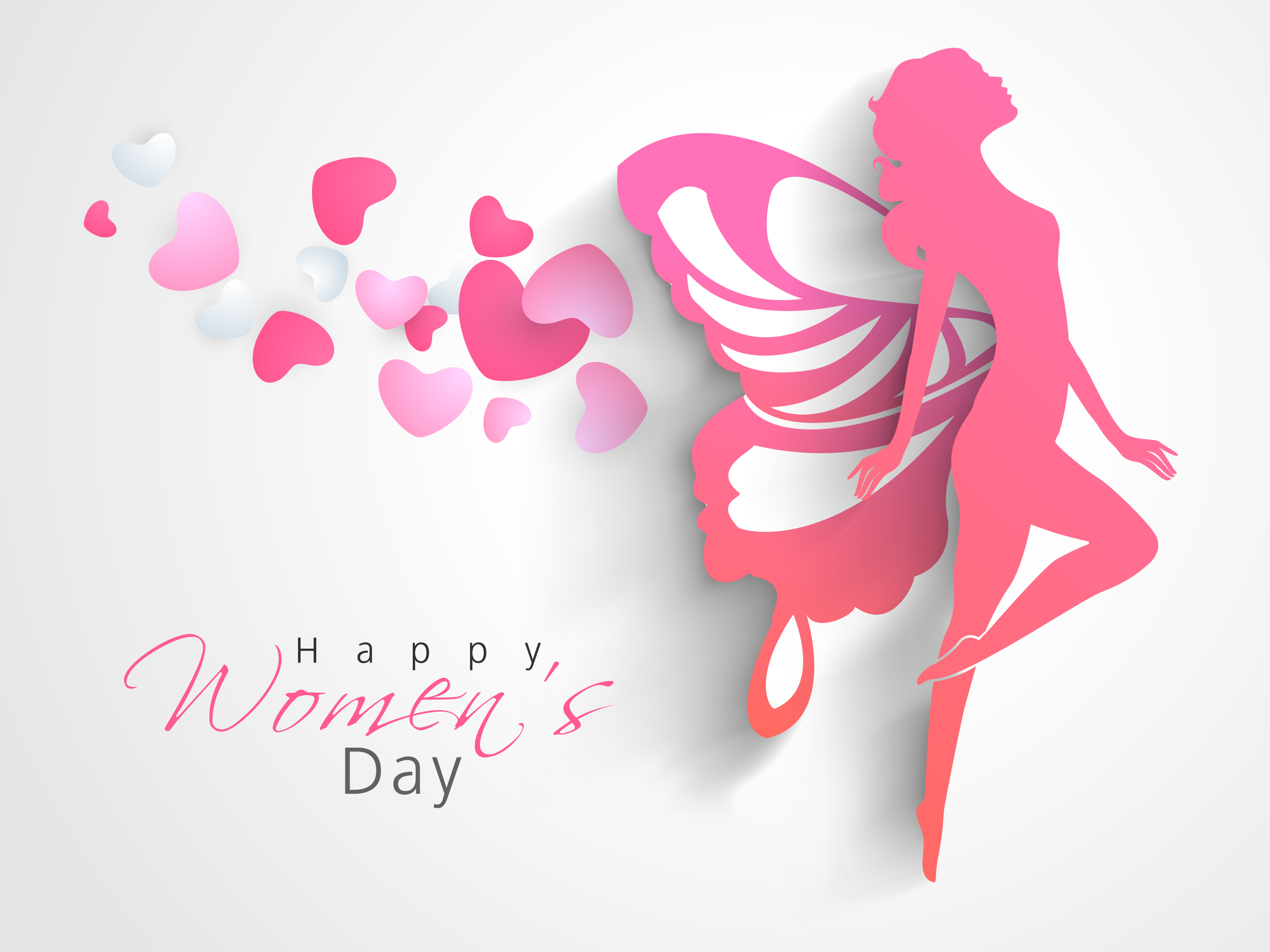 Happy Womens Day News Photos Wvphotos