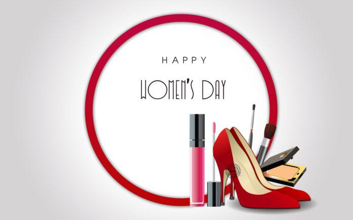 Women's Day Image