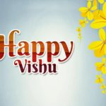 Happy Vishu Images