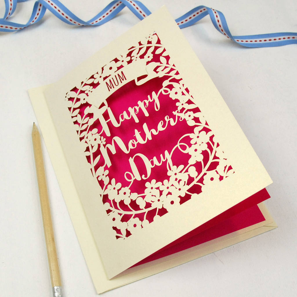 top 20 mother s day cards greeting cards gift cards free download