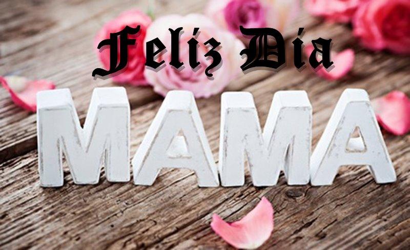 Descargar Imagenes Del Dia De La Madre
