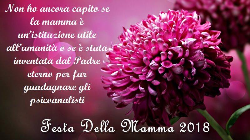 Buona festa della mamma immagini 3d gif auguri poesie for Frasi per la festa della mamma