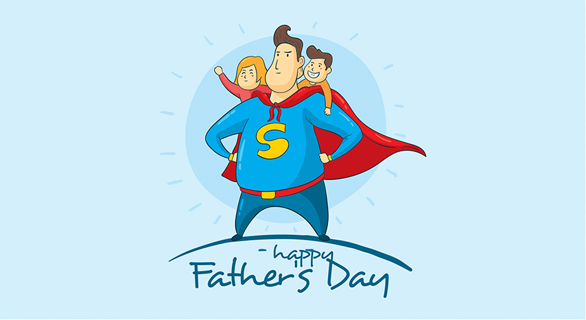 Happy Fathers Day Images Gif Hd Pics Photos For Whatsapp