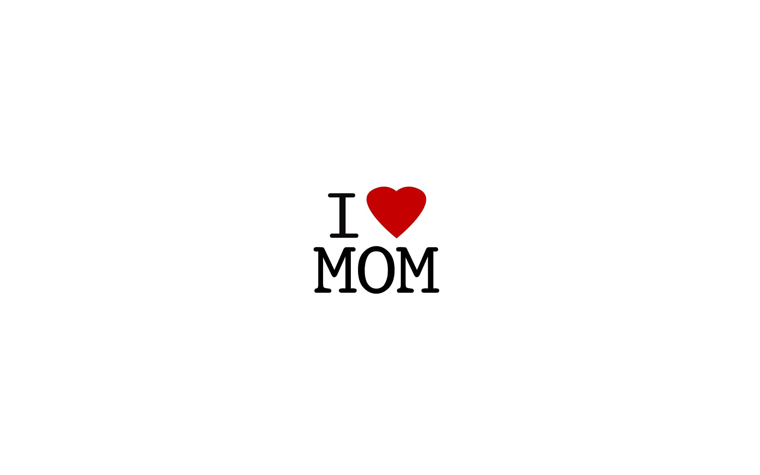 I Love You Mom Images for Facebook
