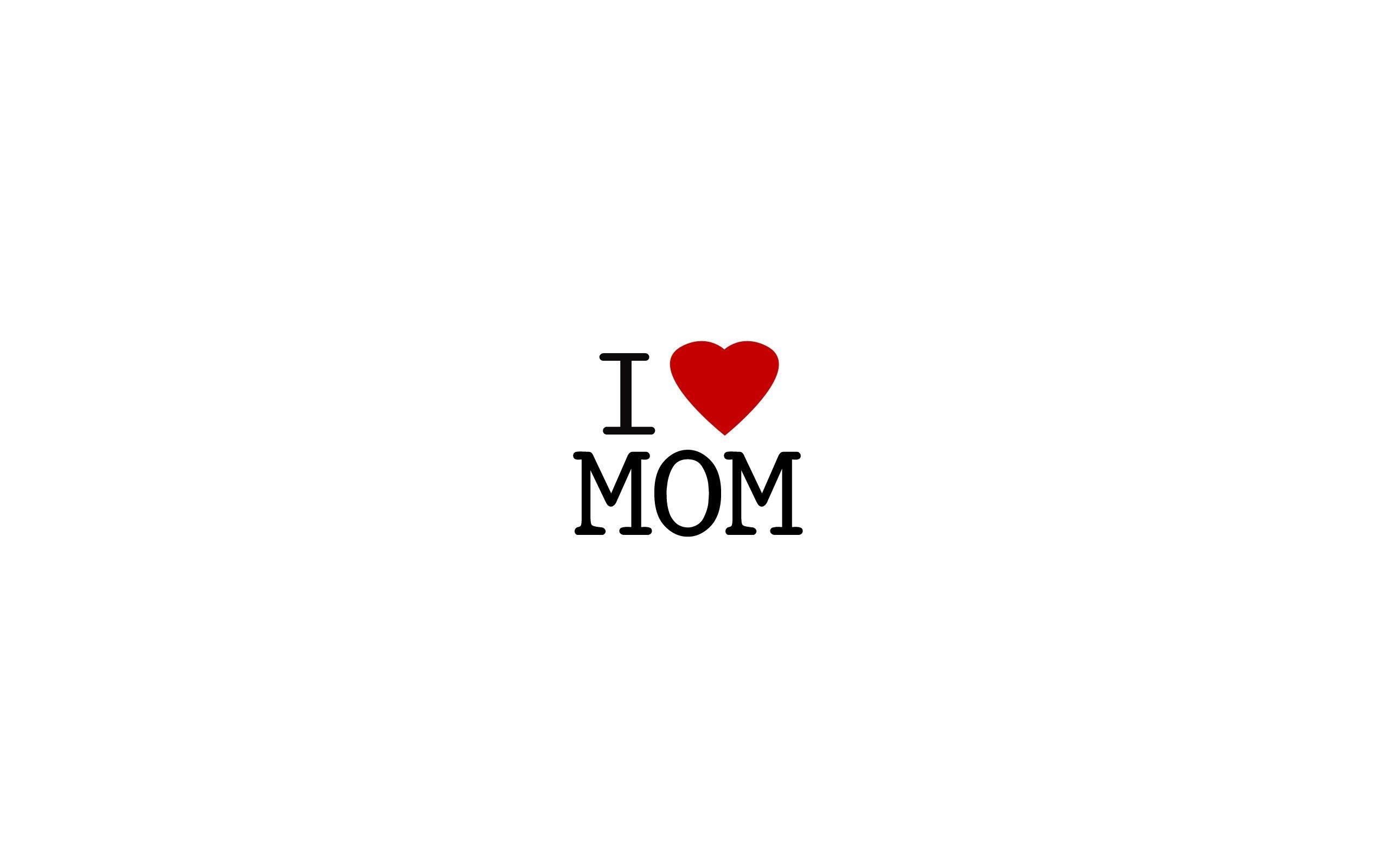 I Love You Mom Images for Facebook