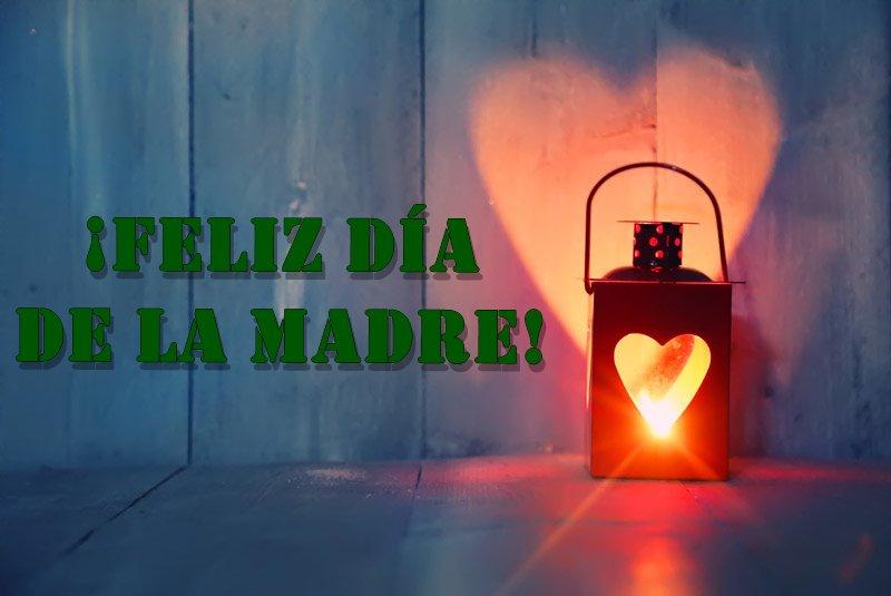 Imagenes Gratis Del Dia De Las Madres 2019